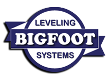 Bigfoot Leveling Systems of Florida